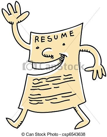 Sample resume for a radiography professional